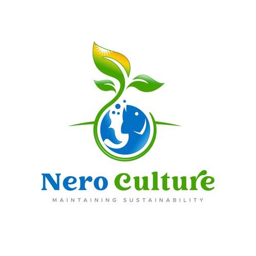 Nero Culture