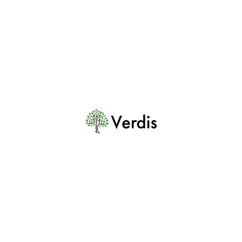 Verdis
