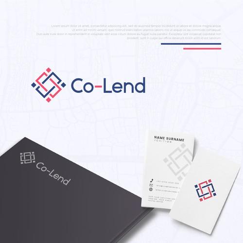 Property Crowdfunding Platform needs Quality Logo