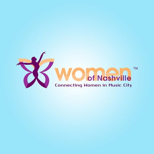 Women of Nashville