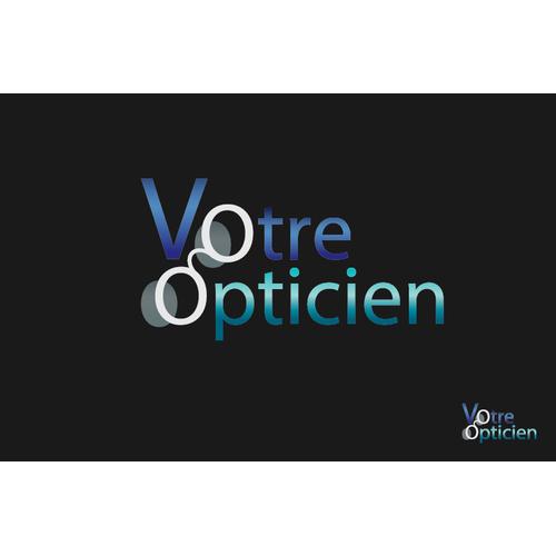 logo pour Votre Opticien