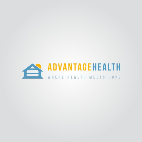Advantage Health