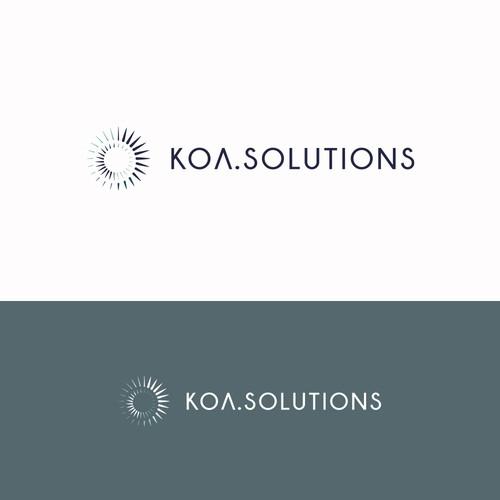 KOA SOLUTIONS