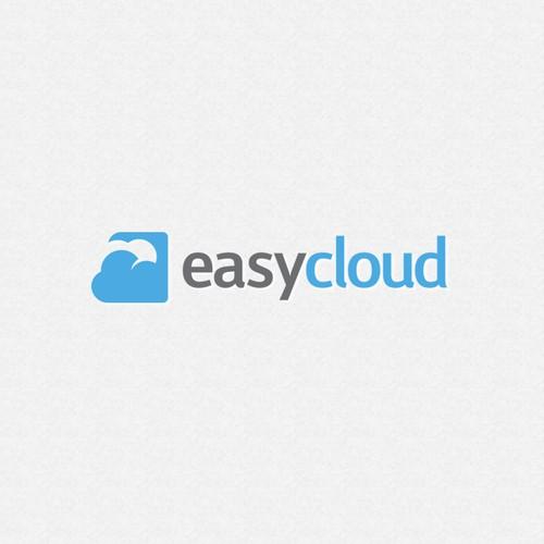 logo for Easycloud
