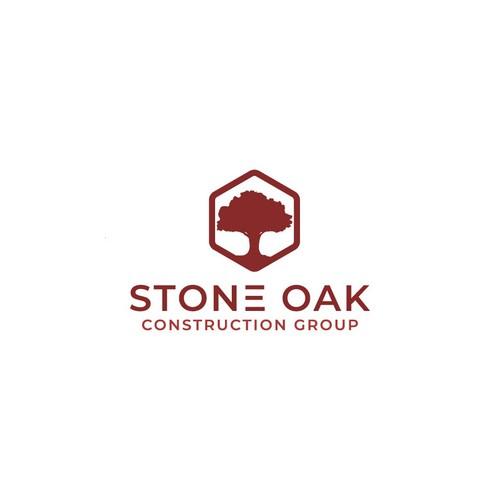 Stone Oak Construction Group