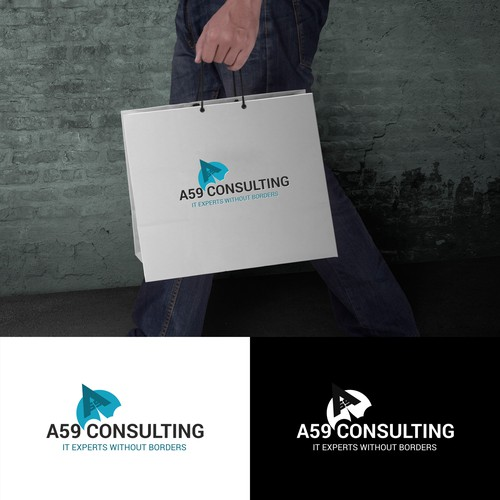 IT Consulting logo
