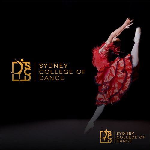 sydney college of dance