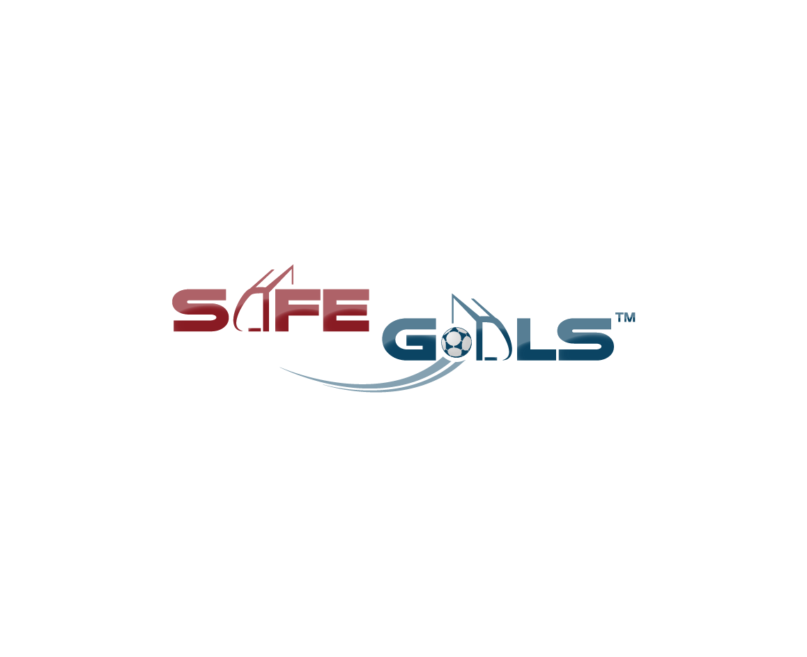 logo for SAFE GOALS