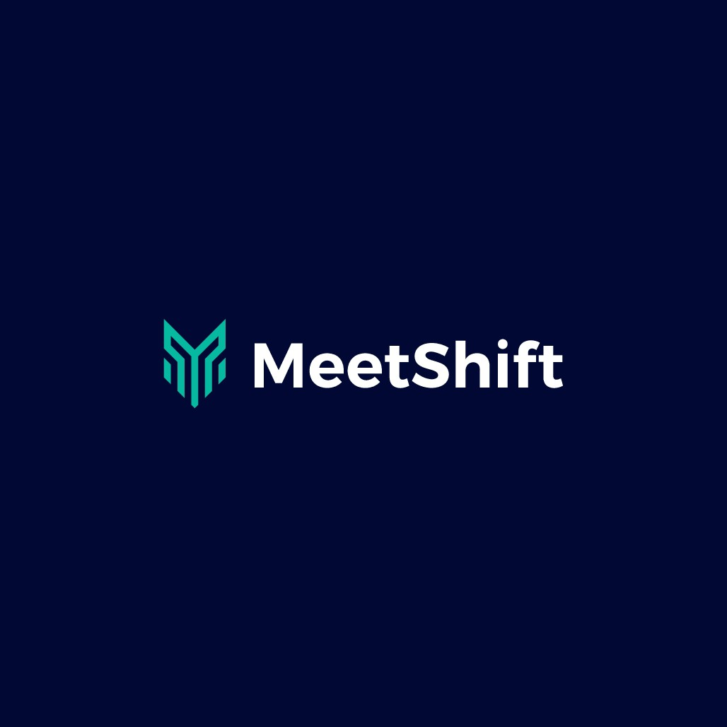 Create an Awesome Logo for Meet Shift