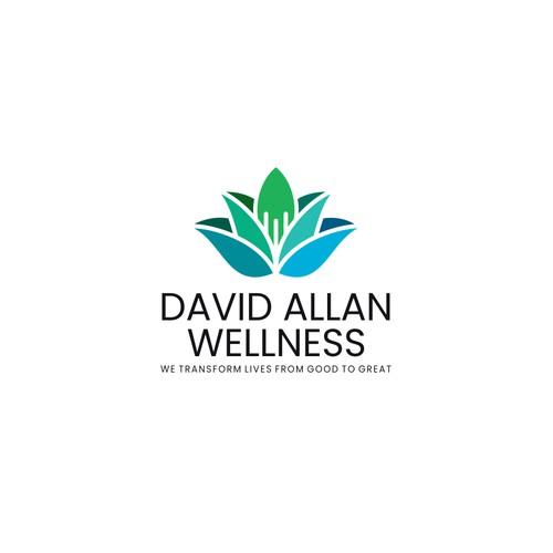 David Allan Wellness