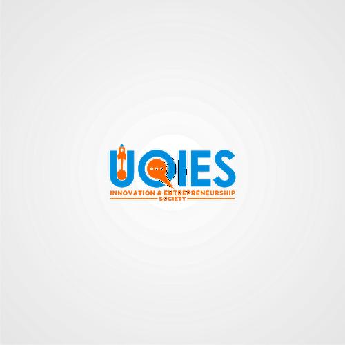 uqies logo