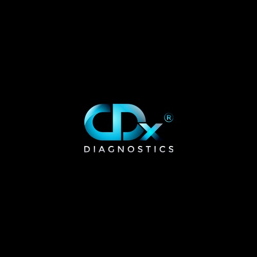 logo for Creative biotech company