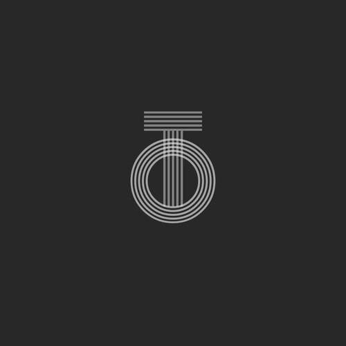 Clubbing-App Concept