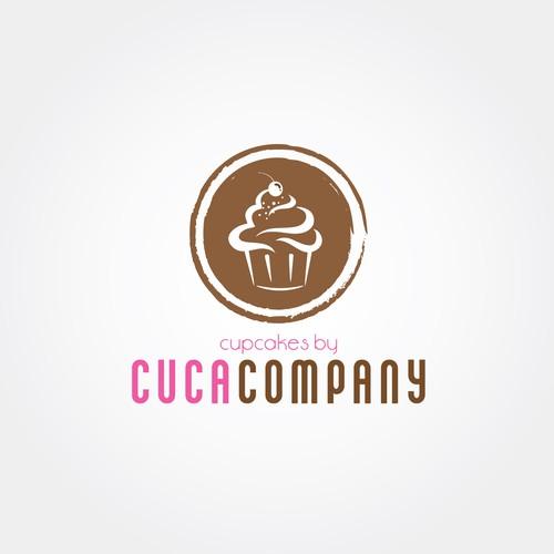 CuCaCOMPANY needs a new logo