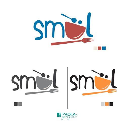 Smol - restaurant