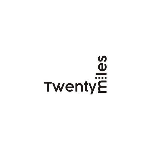 Logo concept for gymnastic