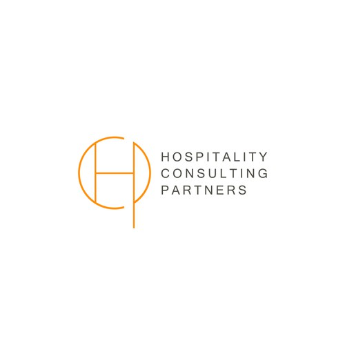 hospitality consulting