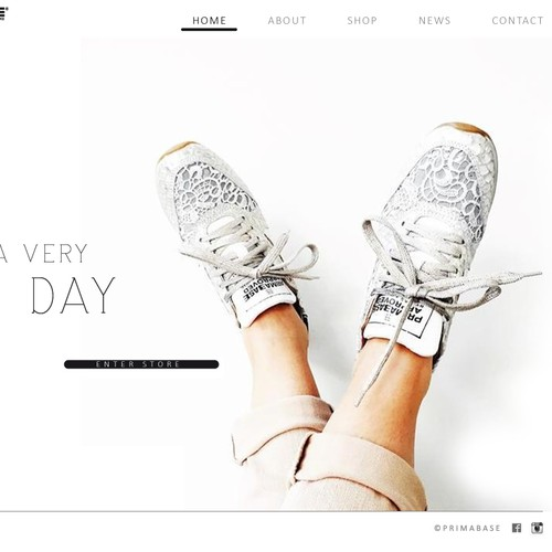 primebase italy shoes