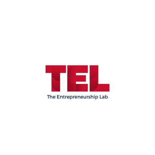 TEL The Entrepreneurship Lab