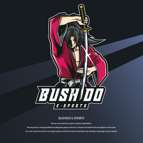 Bushido E-sports