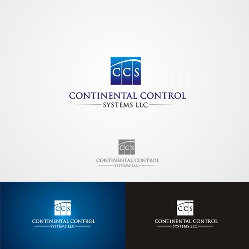 CONTINENTAL CONTROL SYSTEM LLC