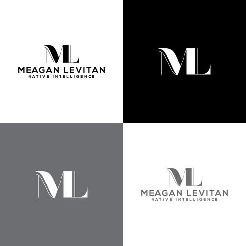 Meagan Levitan Logo