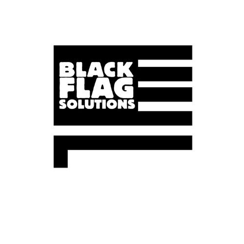 Black Flag Solutions