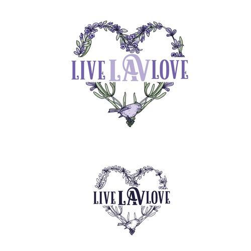 LiveLavLove