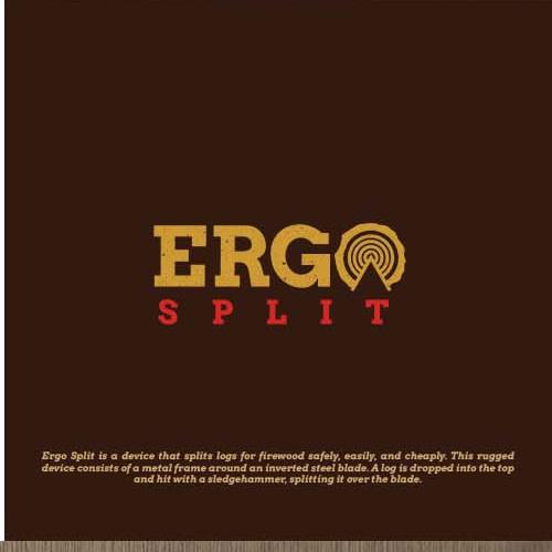 Ergo Split