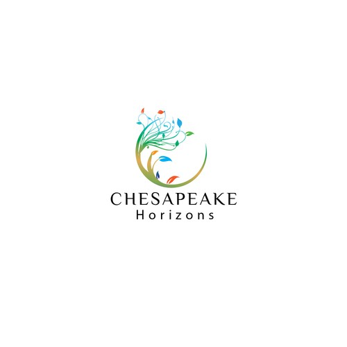 chesapeaks