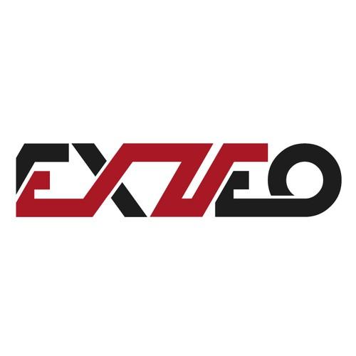 Create our next logo