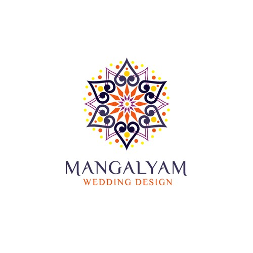 Mangalyam Wedding Design