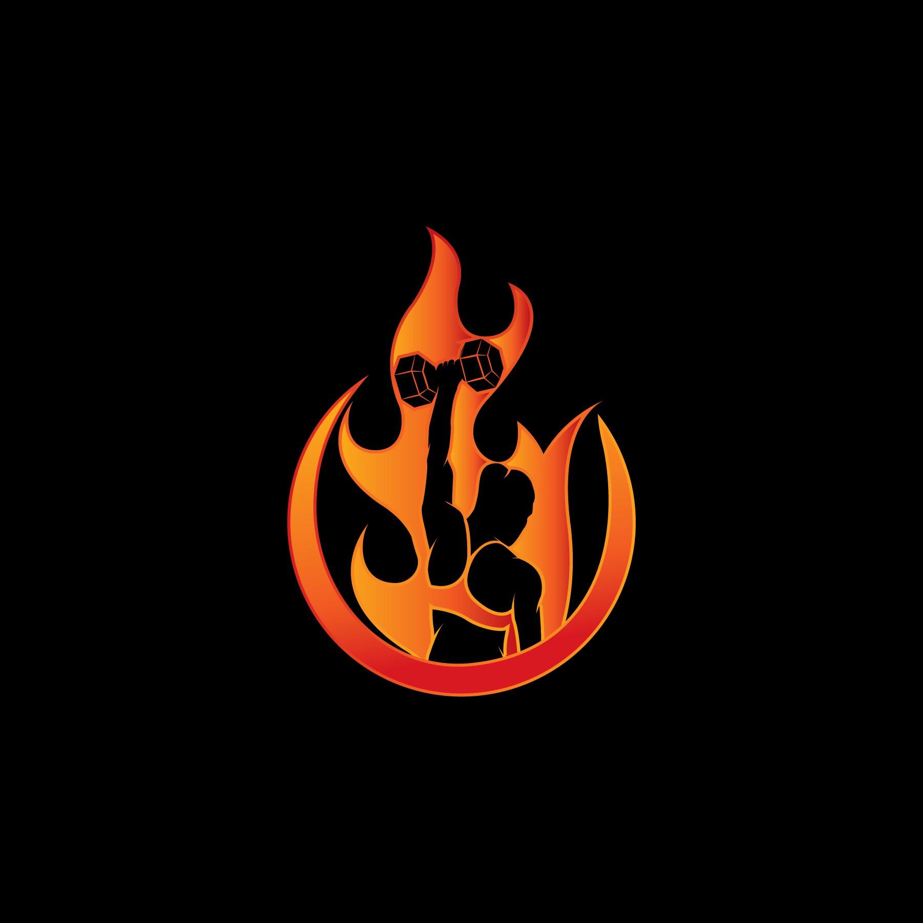 #mustlovefire