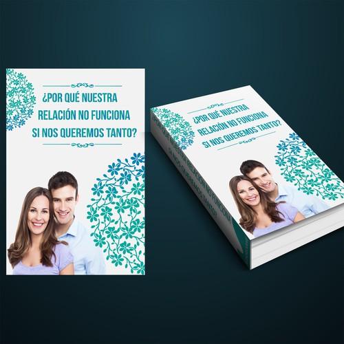 Colabora con tu diseño para que muchas personas se arreglen, Libro de Autoayuda
