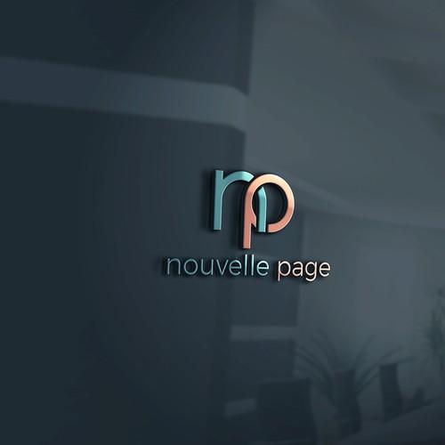 Nouvelle Page