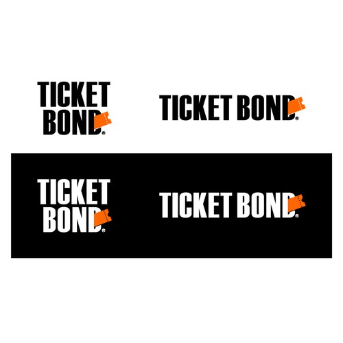 ticket bond
