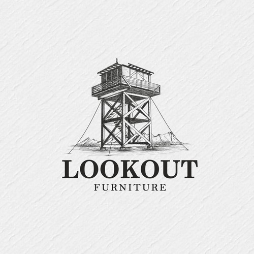 Lookout Furniture
