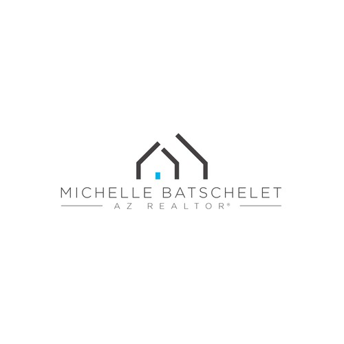Logo for Michelle Batschelet