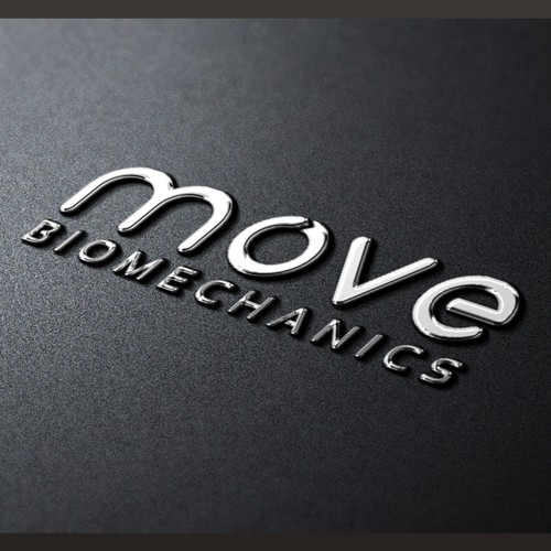 MOVE Biomechanics needs your creative genious!