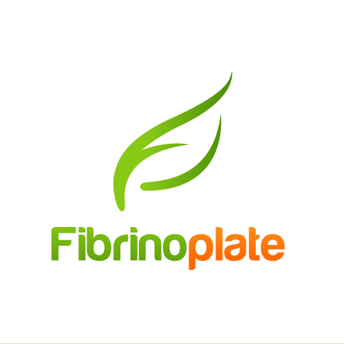 New logo wanted for Fibrinoplate