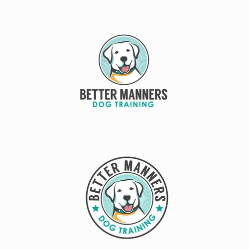 Better Manners