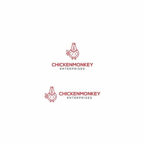 ChickenMonkey