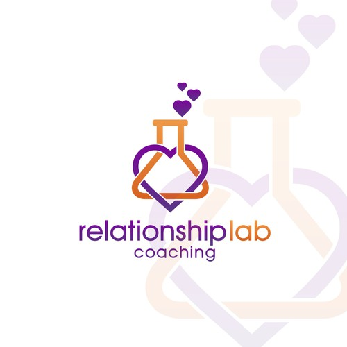 logo for relationship consulting