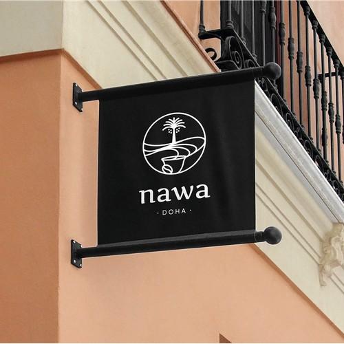 Nawa Doha