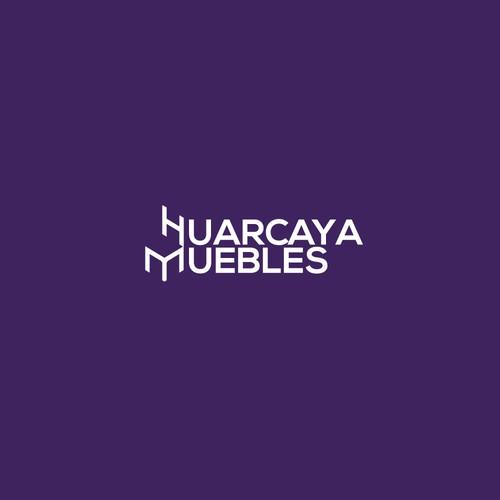 Huarcaya Muebles