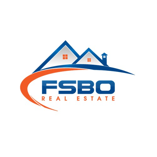 FSB0 Real Estate
