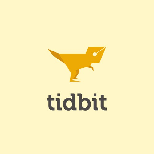 Tidbit