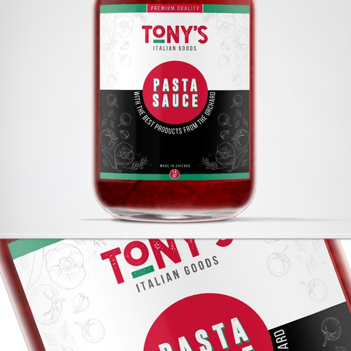 LABEL-TONIS-PastaSauce-B5