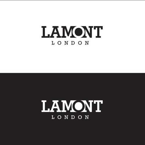 Lamont London