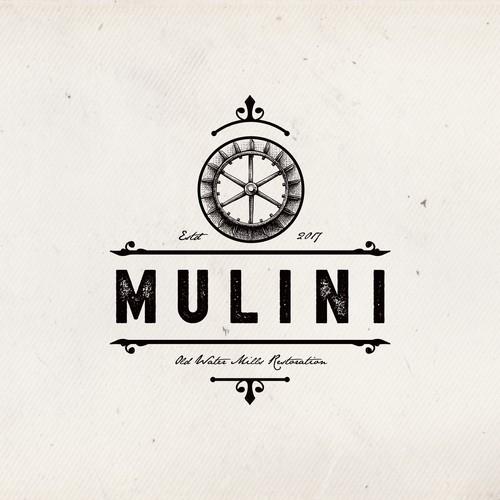 MULINI